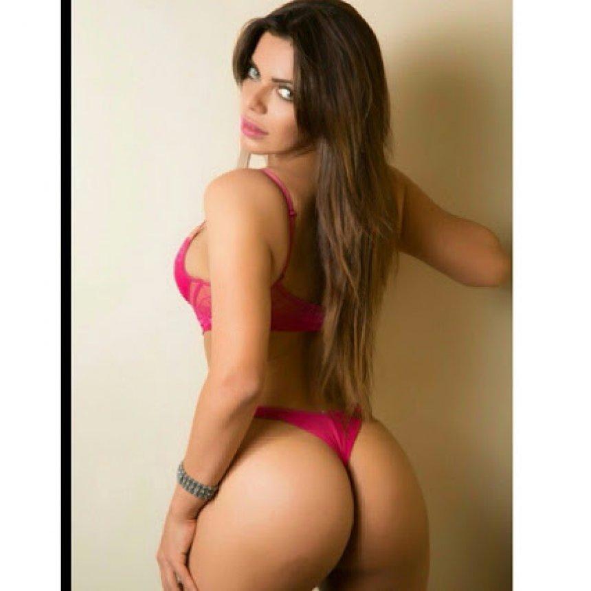Brazil Boom Nude Stream 86