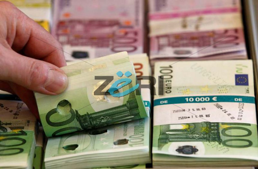 Pensionistët e vdekur morën nga shteti mbi 800 mijë euro