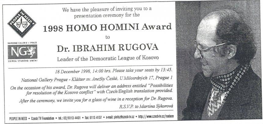 Foto nga jeta dhe vepra e Dr. Rugoves! - Faqe 8 Auto_rugova_ceki31436041139