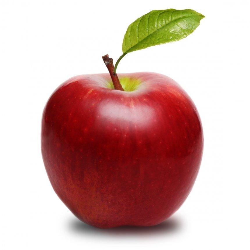 Fruti i Mollës Pengon Krijimin e Gurëve në Veshka Auto_molla1433572492