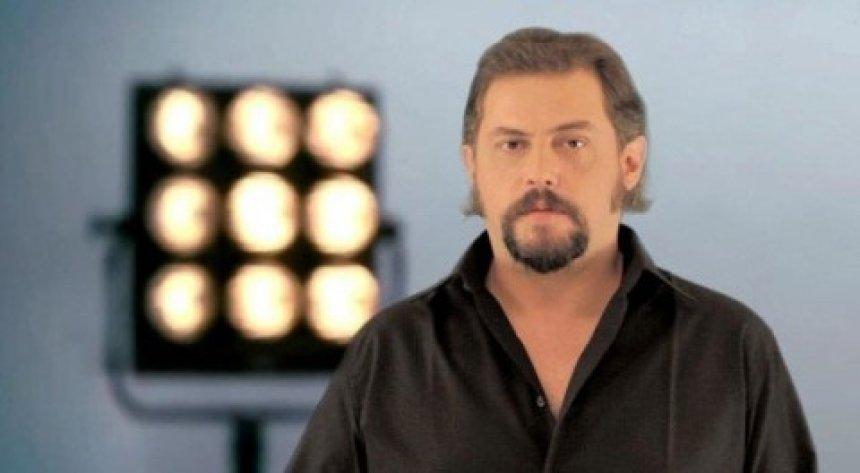 Elton Deda: Duhet të mësohemi që s'do votohemi asnjëherë në Eurovizion