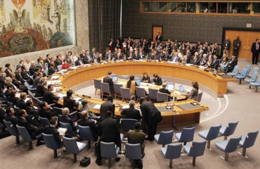 Përfaqësuesi i SHBA-ve në OKB: Kosova ka pasur qasje të pjekur ndaj zhvillimeve në Maqedoni