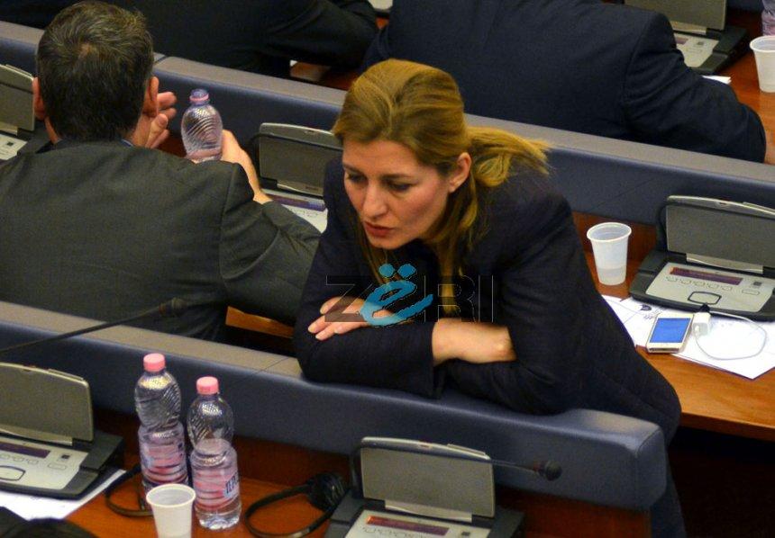 Lama: Hashim Thaçin as se kam votuar dhe as nuk ia kam bere kuorumin