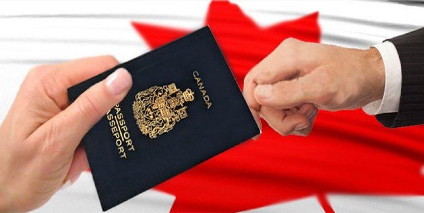 Kanadaja kërkon mbi 300 000 emigrantë