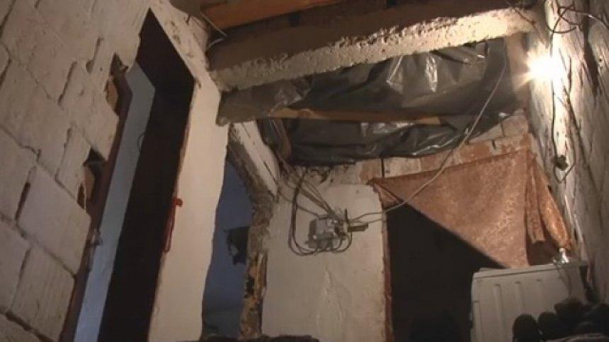 Skamja e familjes Makolli: Nga myku në shtëpi, i vdiq djali tetëvjeçar (Video)