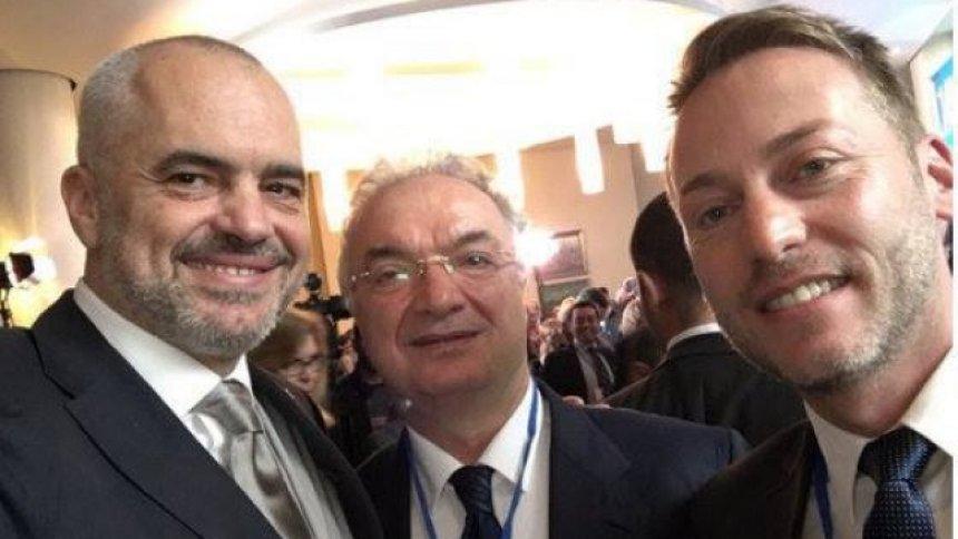 Nis Asambleja e Vendeve të Mesdheut, merr pjesë edhe delegacioni i Kosovës