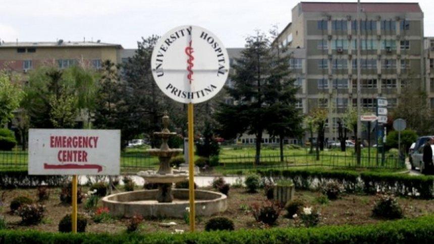 Fillon Java e shëndetësisë kosovaro-turke