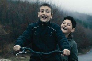 """Suksesi i """"Shok"""", promovim i Kosovës"""