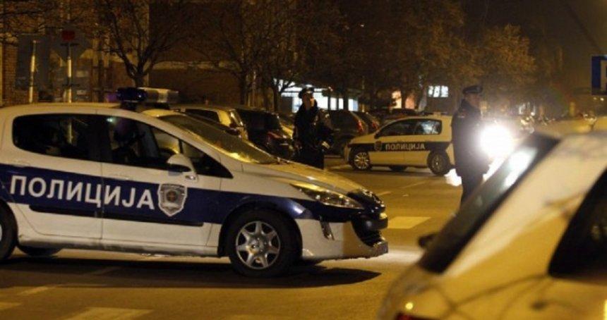 Abrashi dënon sulmin ndaj shoferit kosovar në Krushevc të Serbisë