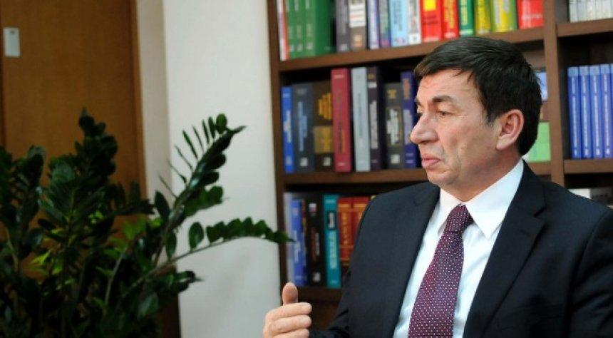 Vendos Kosova: Nuk do të hyjnë librat nga Serbia