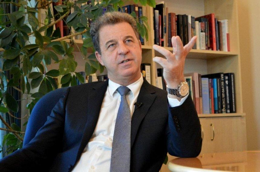 Brammertz: Gjykimi i Karaxhiqit, ndër më të rëndësishmit në historinë e Tribunalit të Hagës