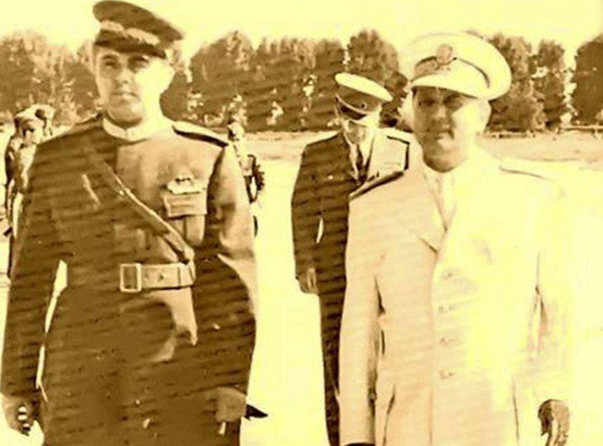Tito ia kishte premtuar Kosovën Shqipërisë