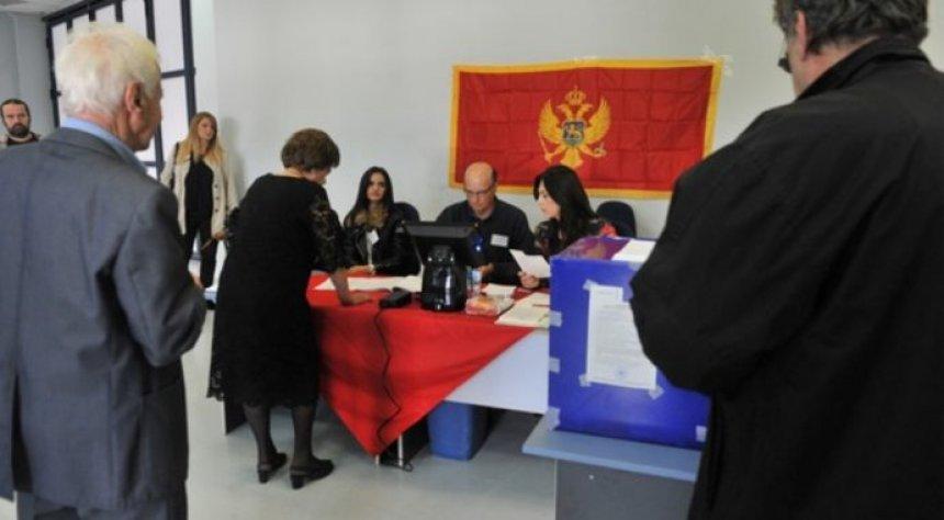 Zgjedhjet në Mal të Zi – midis lindjes e perëndimit