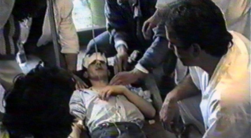 27 vjet nga helmimet në Kosovë (VIDEO)