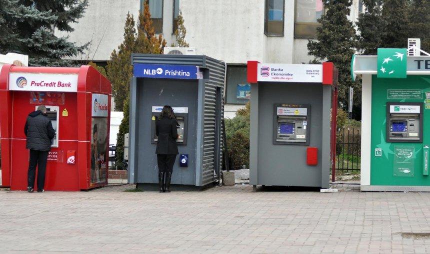 mbi-6-miliarde-euro-transaksione-bankare