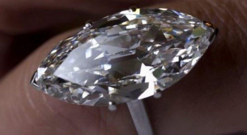 Grabitja spektakolare e diamantëve  7 të arrestuar në Holandë