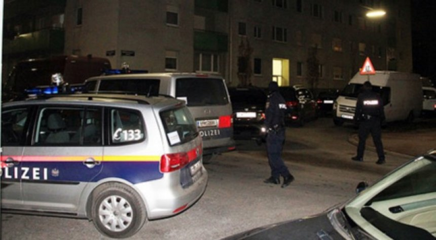austri-asnje-prove-ndaj-shqiptarit-te-arrestuar-per-terrorizem