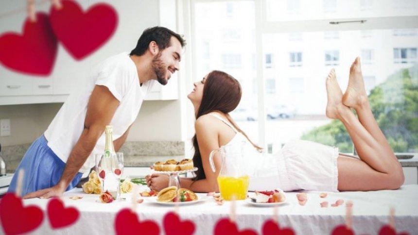 Romantika është impuls  jo emocion