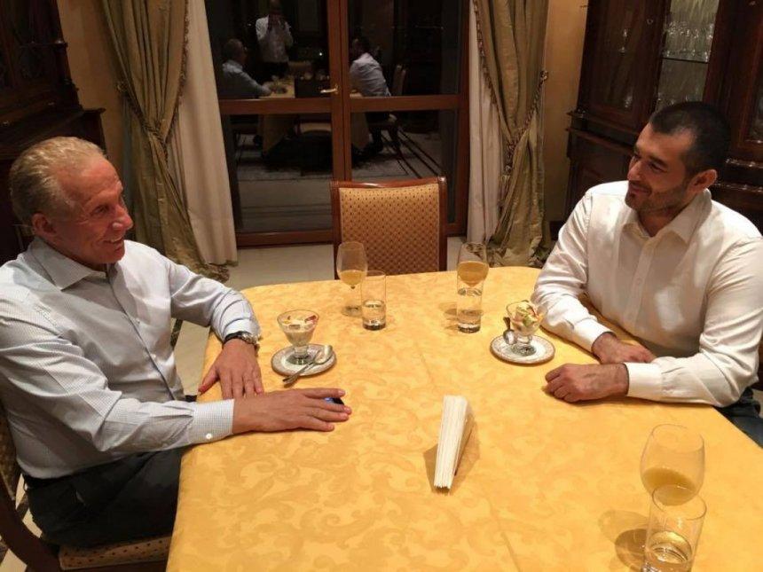 Labinot Tahiri konfirmon  Unë kandidat i AKR së për kryetar të Ferizajt