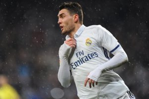 Manchester United pas Kovacic