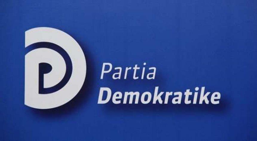 Njihuni me figurat e njohura të PD së që rrezikojnë ta shohin parlamentin nga televizori