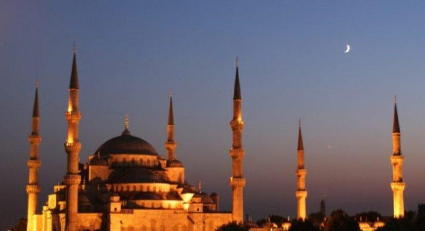 Këto 10 gjëra nuk i keni ditur për muajin e ramazanit - Lajmet e fundit - Zëri