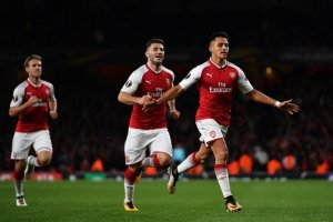 Formacionet zyrtare: Arsenal – Doncaster