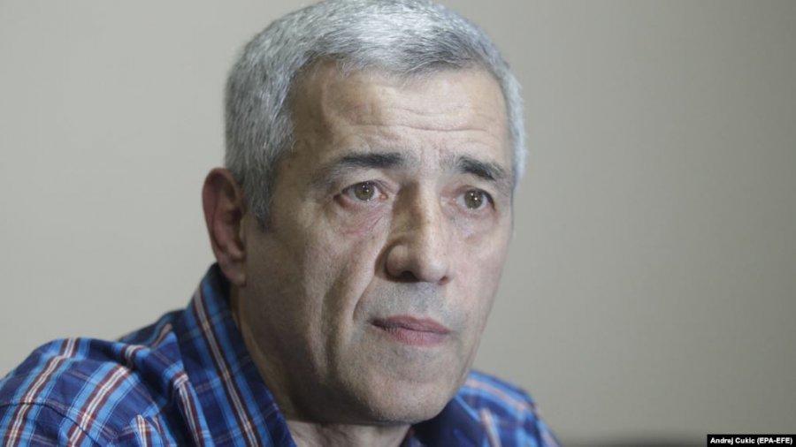Një vit e gjysmë nga vrasja e Ivanoviqit  Radojiçiq larg duarve të drejtësisë