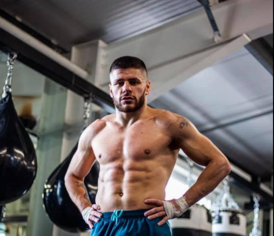 Pas serbit Florian Marku premton fitore edhe ndaj sllovakut