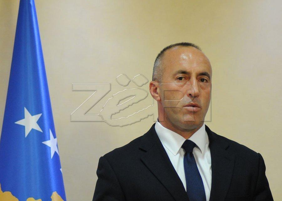 Aksidentet me fatalitet  Haradinaj  Të hetohet mënyra e marrjes së patentë shoferëve