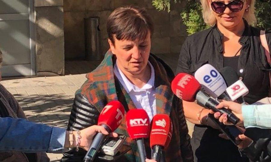 Dorëzohen 102 kallëzime penale për krime të luftës në Gjakovë