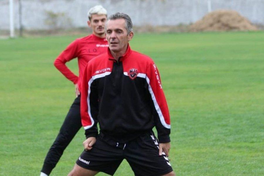 trajneri-i-flamurtarit-flet-pas-triumfit-4-3-ndaj-dukagjinit-shpreh-brengen-e-tij-per-vapen-e-madhe