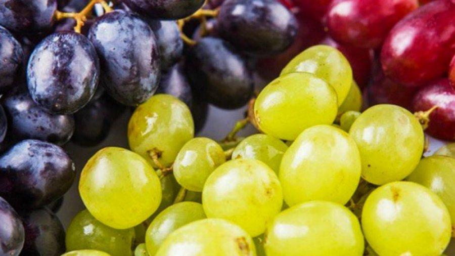zbuloni-si-t-i-perdorni-farat-e-rrushit-per-veshkat-dhe-melcine