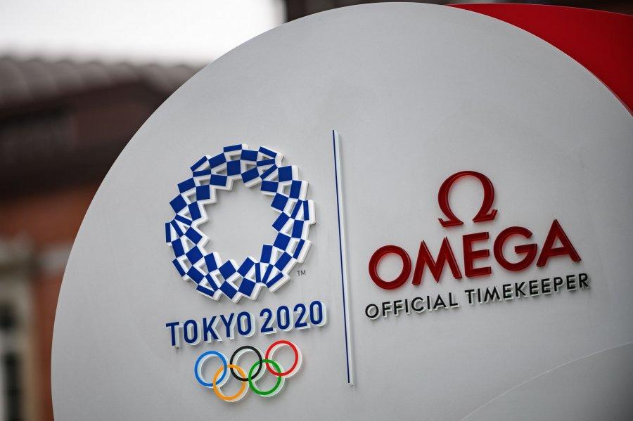 ZYRTARE  Konfirmohen datat e reja të Lojërave Olimpike  Tokio 2020