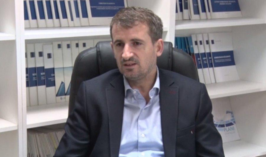 Kreu i IKD-së denoncon kërcënimet që po i merr stafi i tij