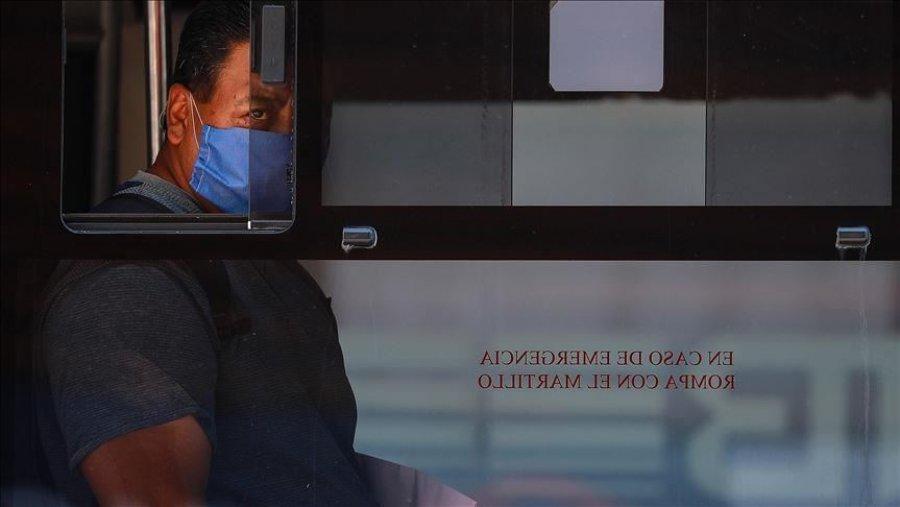 562 të vdekur dhe mbi 28 mijë raste të reja me COVID-19 në Itali