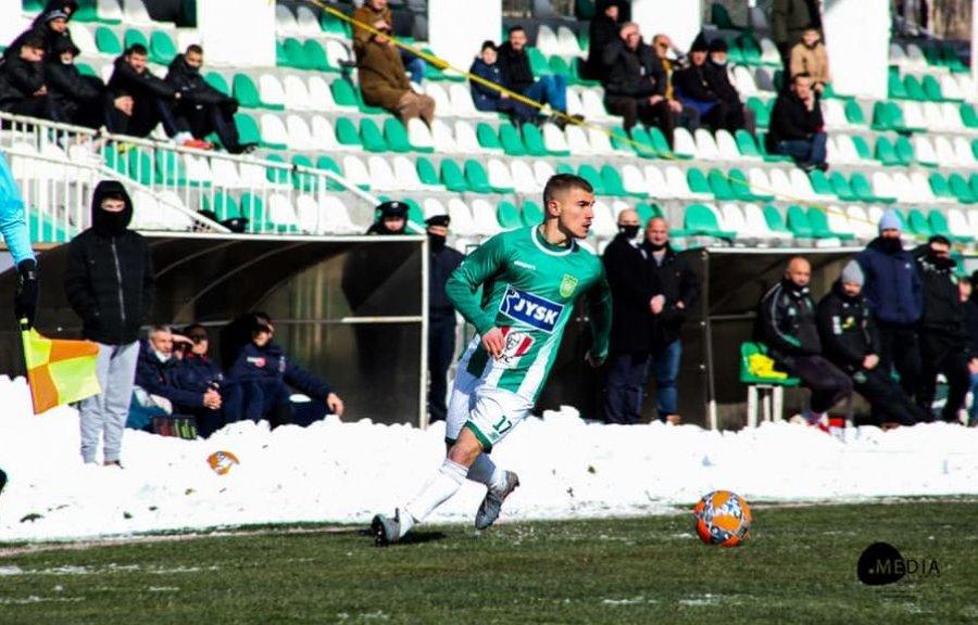 Shala i 89-shit: Ecuria e skuadrës është falë punës së trajnerit, ndaj Prishtinës do ta japim maksimumin