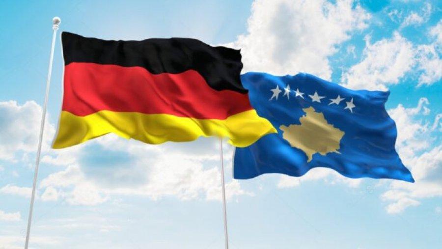 reagon-edhe-ambasadori-gjerman-ndalimi-i-boksiereve-te-kosoves-ne-boteror-shembull-i-trishtueshem-i-ballkanit-te-mbyllur-jo-te-hapur