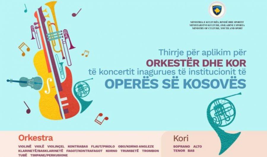 mkrs-ja-publikon-thirrjen-per-instrumentiste-dhe-koriste-per-koncertin-inaugurues-te-operes-se-kosoves